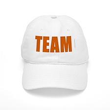 Conan Baseball Cap