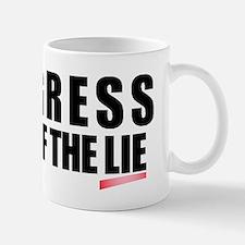 worst-congress-ever Mug