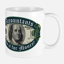 2-Accountant BT Mug