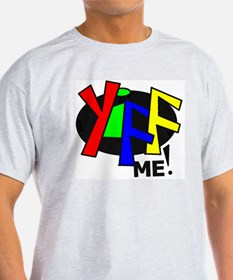 YiffMeClothing T-Shirt