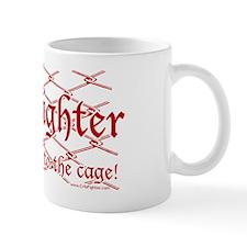 2-OldSchool3 Mug