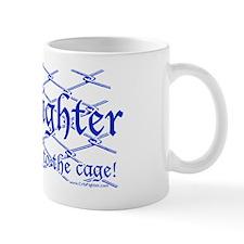 2-OldSchool2 Mug