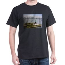New Colossus T-Shirt