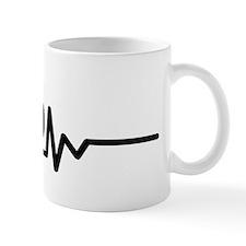 coded Mug