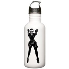 GABRIELLA Water Bottle