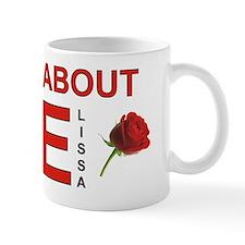 2-All about Mug