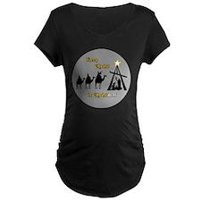 Keep Christ in Christ-mas T-Shirt
