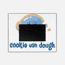 cookiedough Picture Frame