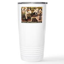 PSRT Travel Mug