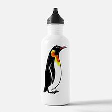 Penguin2 Water Bottle