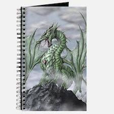 Misty16x20 Journal
