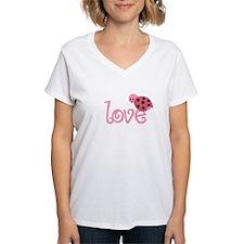 lovebug_dark Shirt