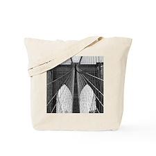 IMG_4753bw Tote Bag