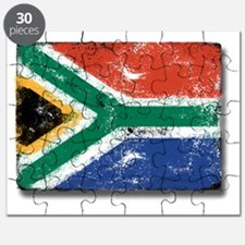 fifa_flag_only_design2 Puzzle