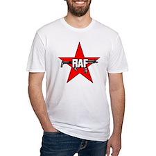 RAF-XL Shirt