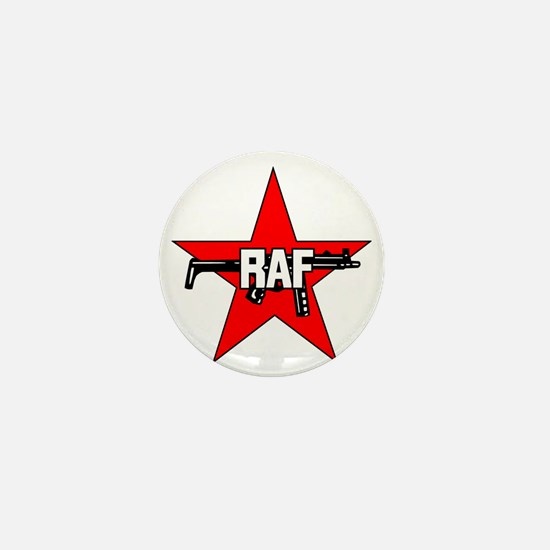 RAF-XL Mini Button