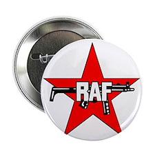 """RAF-XL 2.25"""" Button"""