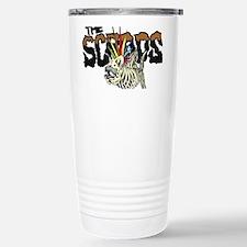 scrodslogo Travel Mug