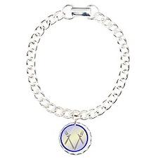 masondine Bracelet