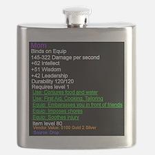 momwow Flask
