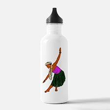 Kaina 9 Inked extracte Water Bottle