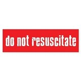 Resuscitate Auto