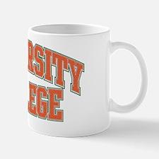 university college 2 Mug