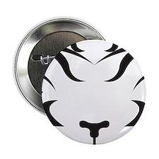 """TigerLogo4 2.25"""" Button"""