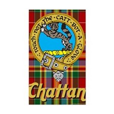 chattan9x12-e Decal