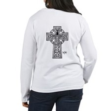 Knight's Cross: T-Shirt