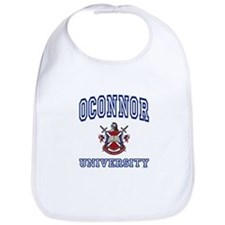OCONNOR University Bib