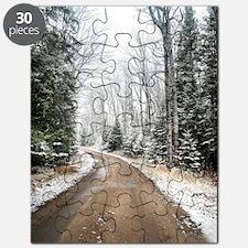 2009_06 Puzzle