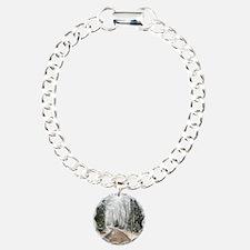 2009_06 Bracelet