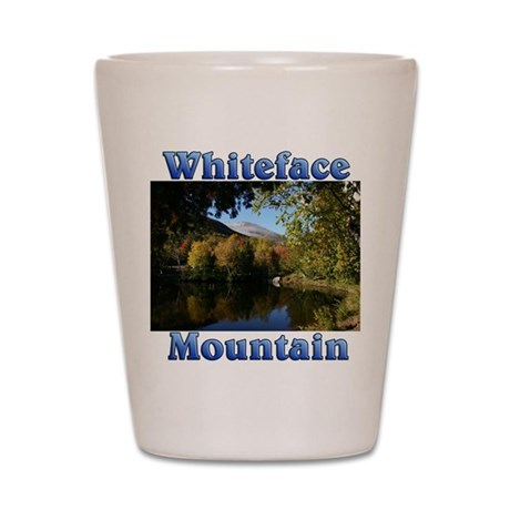 whiteface chatrooms The whiteface lodge in lake placid, new york aims to revive the great camp era of the early 1900s, when the northeast's most prominent families favored the bucolic adirondacks over distant tropical beaches.