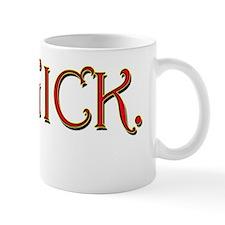 KaiTshirtmagick Small Mug