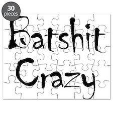 batship_crazy2 Puzzle