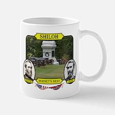Shiloh-Hornets Nest Mugs