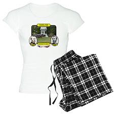 Shiloh-Hornets Nest Pajamas