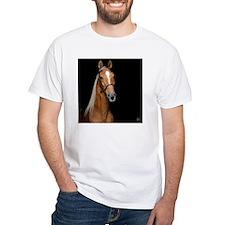 sorrel_rnd Shirt