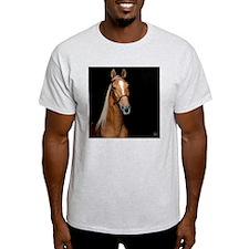sorrel_rnd T-Shirt