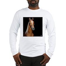 sorrel_rnd Long Sleeve T-Shirt