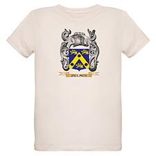 BRADFORD University Dog T-Shirt