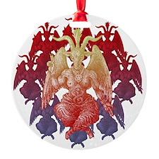 baphomet1 Ornament