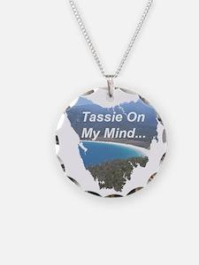 Tassie-On-My-Mind-Wineglass- Necklace