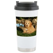 00cover wildeshots-020910 088b Travel Mug