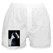 spotted_button Boxer Shorts
