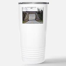 RR-RR Overpass 2007 Travel Mug
