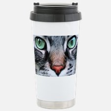 Picture 3675 Stainless Steel Travel Mug