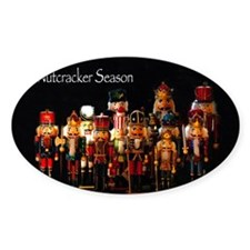 NutcrackerSeason2 Decal