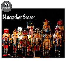 NutcrackerSeason2 Puzzle